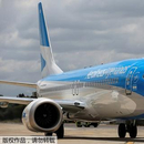 波音737MAX機型何時復飛?美航管局:慢慢來不着急