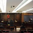 杭州市人大常委会原副主任徐祖萼被判七年六个月