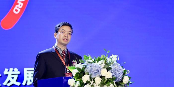 安青松:投行4大机遇 应实现3大核心能力变革 (全文)
