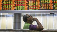 紧盯A股纳入MSCI指数 东南亚中东投资者或配置A股