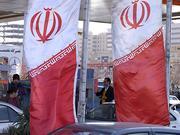 """美对伊朗石油""""松口不松手"""" 国际买家会继续买吗"""