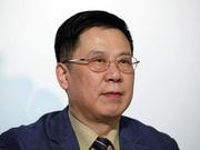 王滨履新国寿集团董事长 3天前刚卸任中国太平董事长