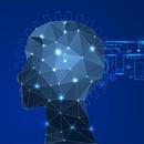 担心落后 欧洲两千多AI专家力图抗衡中美