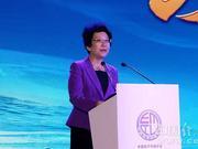 马勇霞:海南将把制度创新作为自贸试验区建设的核心
