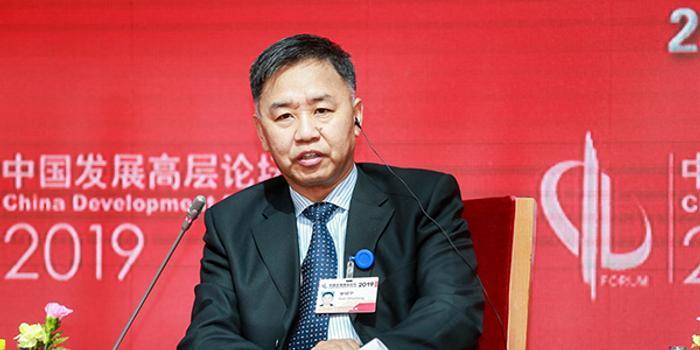 中国90%专利是垃圾?知识产权局副局长:没垃圾专利
