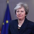 法媒:英工商界罕見聯合行動 警告國家瀕臨緊急狀態