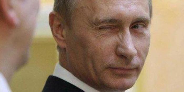 今天双色球开奖结果_俄罗斯总统普京申报去年个人收入 将按惯例于4月公示