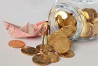 资管新规元年冲击波:平安银行理财收入最高锐减六成