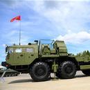 土耳其國防部:最早於12月部署俄羅斯S-400導彈