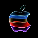 """蘋果領導團隊又有人離職 一年內連失三員""""大將"""""""