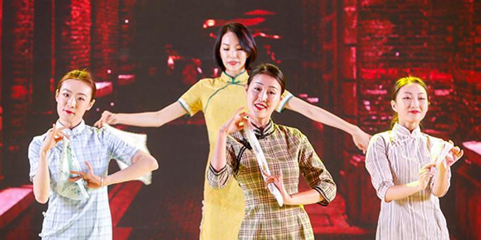 百家企业营收超188亿 上海购物节为何有如此魔力