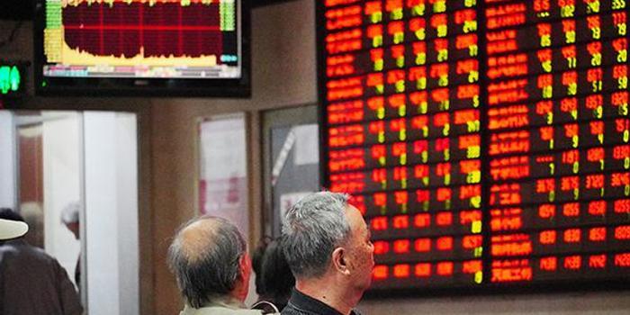 十大券商展望11月A股市場:顛簸難免 無大幅下行基礎