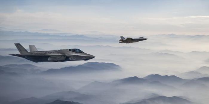 F-35战备水平低?五角大楼首席武器测试员亲口证实