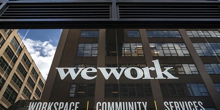 WeWork遭纽约州总检察长调查 软银寻求28亿美元贷款