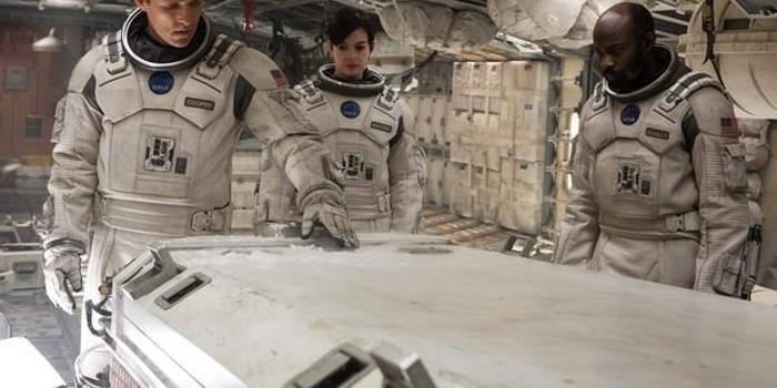 星际科幻成真?欧美航天局研发宇航员冬眠技术
