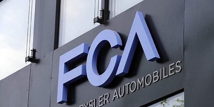 贾跃亭救星?菲亚特克莱斯勒接触FF 洽购电动汽车技术