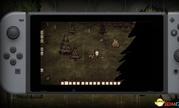 《饥荒》下周正式登陆Switch平台 暂无联机版本