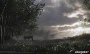 """""""美得像下一代主机游戏"""":《对马岛之鬼》的画面观感是如何实现的?"""