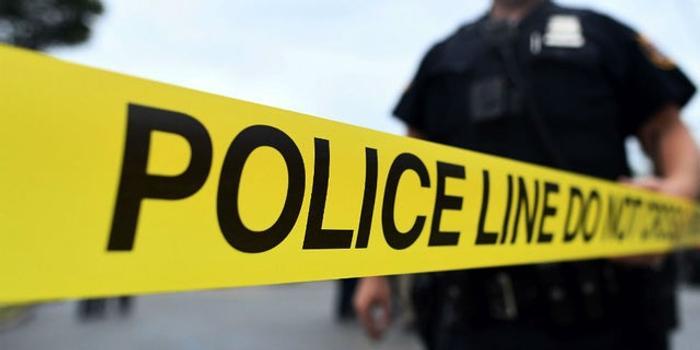 美國再發槍擊案:槍手連開多槍致2死9傷 目前在逃
