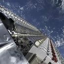 地球將被42000顆衛星環繞!SpaceX在搞什麼
