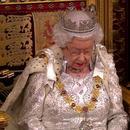 """英国政府与欧盟签订""""脱欧""""协议 这是最后答案?"""
