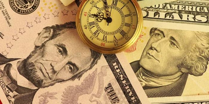 OECD百年国际税法大修在即 中国当如何应对