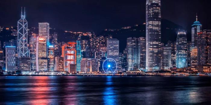 胡锡进:香港持续动荡 给了中国社会五个重要认知