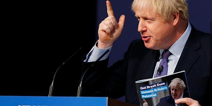 英国要把航母租给美国?英首相否认