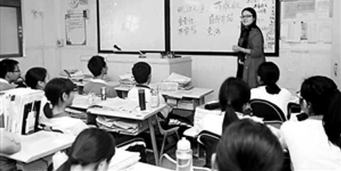 龙岗区龙城材料高中班通识课受欢迎的政审火箭高中毕业生图片