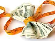 人民币升值将怎么影响你的钱袋儿子