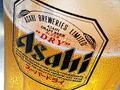 日本朝日啤酒大规模海外并购