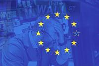 银行家们为什么不赞成英国脱欧?
