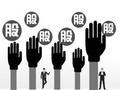 私募揭秘大股东变更五大戏法