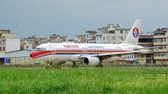 东航取消航班引热议 支线亏损靠政府补贴模式如何持续