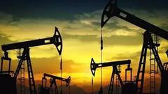 """洛克菲勒发家史:标准石油之父 如何把""""触角""""延伸到全世界"""