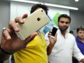 印度想生产iPhone?苹果提出了七大要求