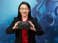 HTC豪掷千万美元基金:助力VR技术创新