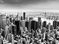 """建筑业鸡年迎""""开门红""""  21只持股占比超20%的基金周涨3.14%"""