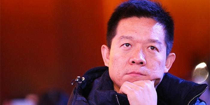 部分债权人要求法院驳回贾跃亭破产重组申请