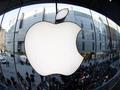摩根士丹利:iPhone 8将使2018年苹果手机销量上涨20%