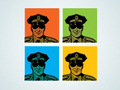 荷兰警方错买2200万元Office套件 状告微软想退款
