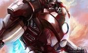 战甲再牛也要跪!漫威世界中完虐钢铁侠的九大超级英雄