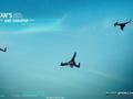 巴基斯坦彩虹3首次编队飞行阅兵 集群作战又进一步