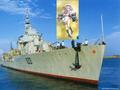 """造舰狂潮将结束?论中国海军""""下饺子""""为何不能停"""