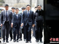 韩媒:乐天集团遭重击 会长辛东彬获刑经营陷空白
