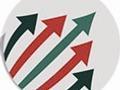 券商PB业务传统优势日渐式微 寄望算法交易铸造新赛点