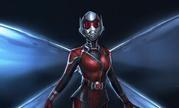 """《蚁人2》将于6月份正式开拍 新搭档""""黄蜂女""""加入!"""