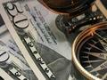 港股银行首度成绩单:工行赚最多 中信成首家缩表银行