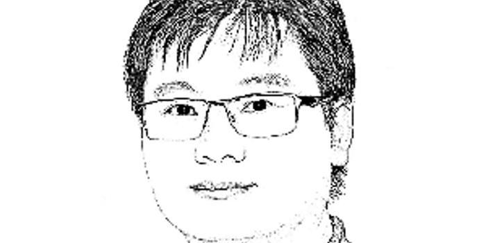 深圳学位房价格为何暴涨