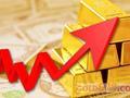 金价续升触及1260美元 特朗普政治风波萦绕市场心头